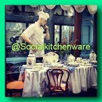 เครื่องครัว - ของใช้ในครัวเรือนและร้านอาหาร คุณภาพดี