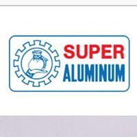 ขายชุดเครื่องครัวอลูมิเนียม ตราถุงเงิน  Super Aluminum